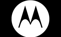 Motorola Boot Logo Maker 制作个性化开机LOGO