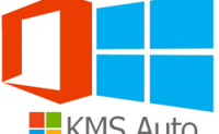 KMSAuto Net 激活神器,Windows/Office所有版本轻松激活