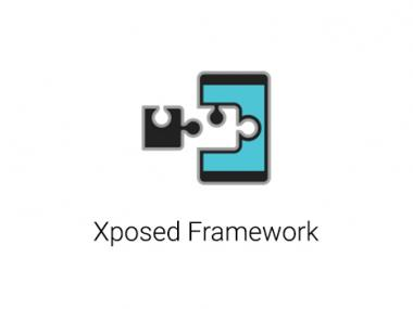 Xposed Installer 程序和框架,全面支持Android 6.0 Marshmallow